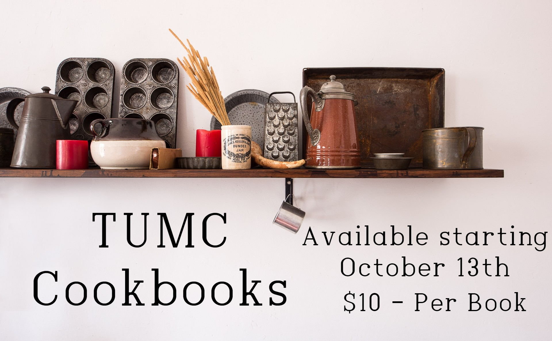 TUMC Cookbooks_2019